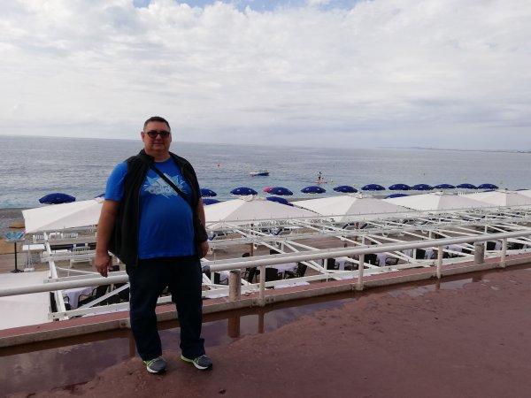 Monaco - ASSE