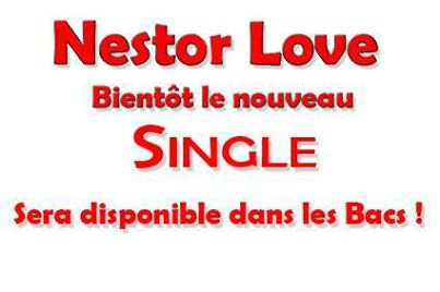 nestor love