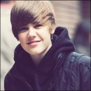 Photo de justin-b-fiction96