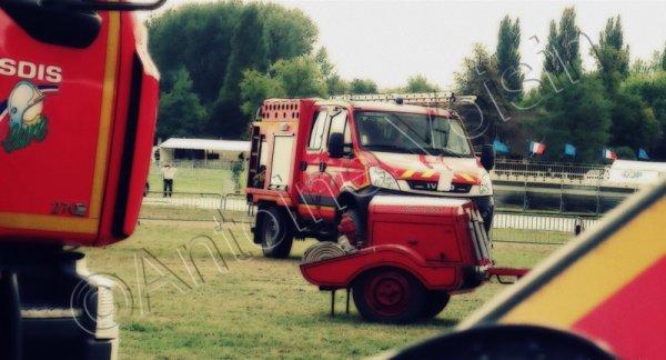 Pompiers-en-image