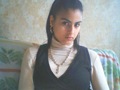 rencontre filles tunisiennes