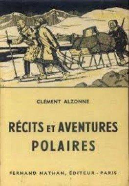 Récits et Aventures polaires