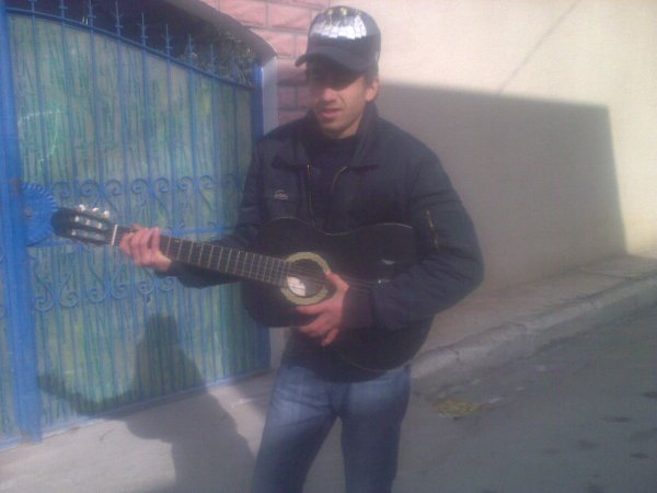 guitar rock is my life !!