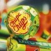 chupa-chup