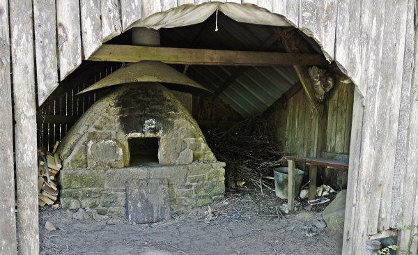 1397, patrimoine breton !!!!!