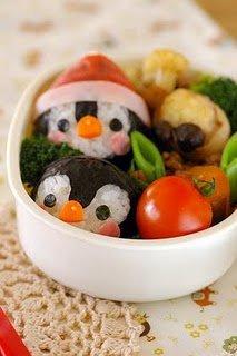 nourriture kawaii ♥