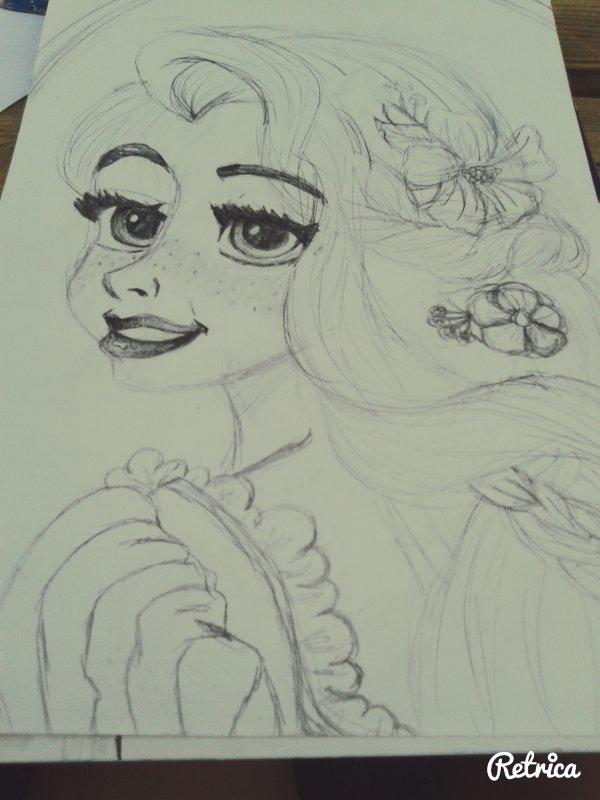 dessin ♥