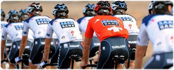 Challenge Univers-Cyclisme 2009 ( 2e édition )