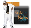 Style-NaSs