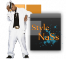 Photo de Style-NaSs