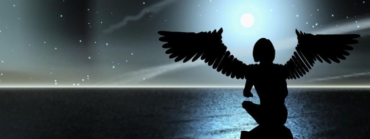 . - * ` Un Ange parti trop tôt ` * - .