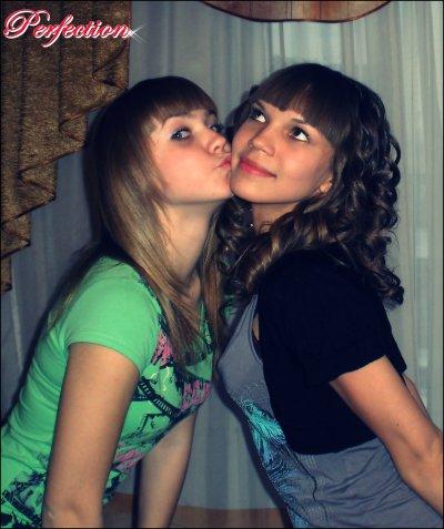 My lovely girl=*