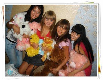 Toys=)