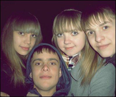 Dream team=))LOL