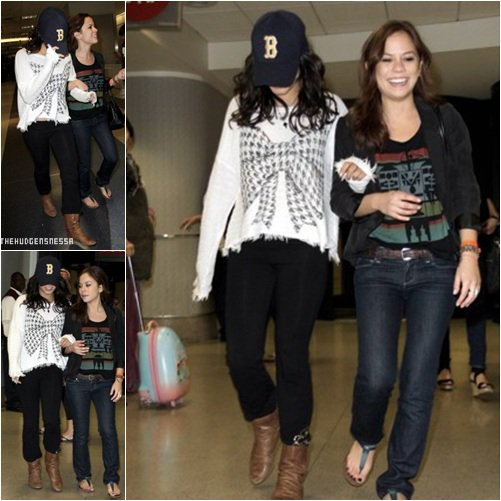 News || Miami, New Year's Party, Lax, Nouvelles photos.