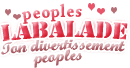 Photo de LaBaladePeoples