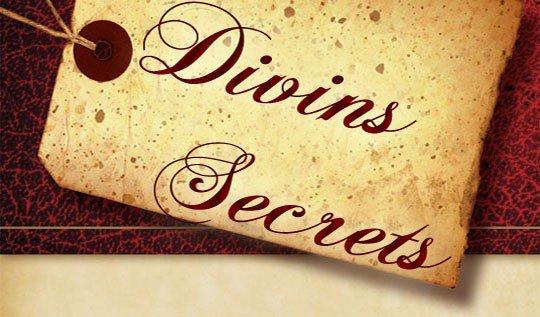 Blog de divinssecrets-fr