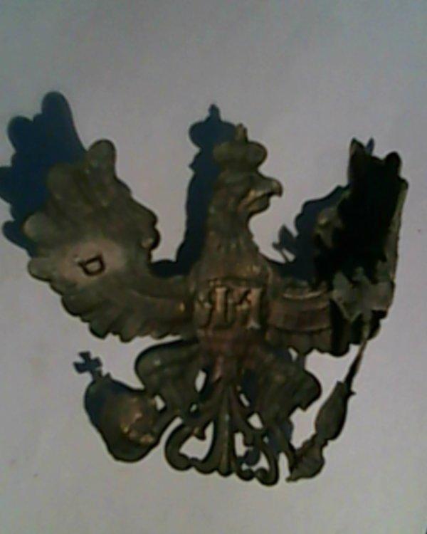 plaque casque