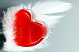je vous aime tous