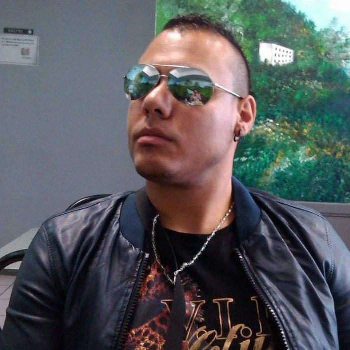 Blog de Emmanuel-Perez
