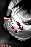 Photo de danonino-16