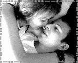 Gaëlle&Christophe ♥