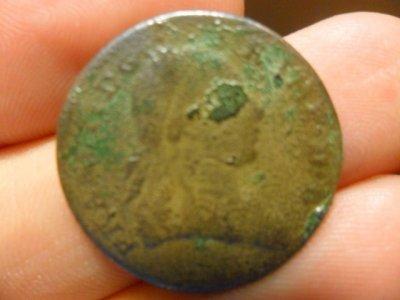 francois 2 liard type 1 (1792-1794)