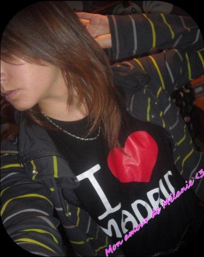 L'amitié c'est comme un roseau, elle peut plier, elle peut se tordre, mais ne se brise jamais. ♥