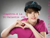 Chapitre 4. La St-Valentin ♥