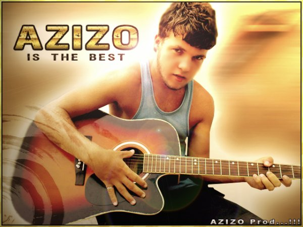 Rap Pur DZ BY (azizo-prod) (2010)