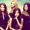 RPG-Pretty-LittleLiars