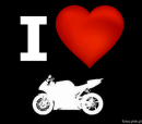 Photo de Moto-Passion