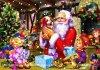A l'approche de Noël!