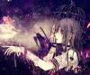 Crystialia