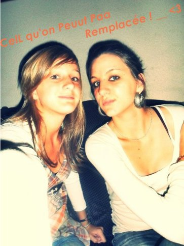 Camille <3