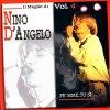 Canzoni-di-Nino
