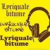 LyricalBitume