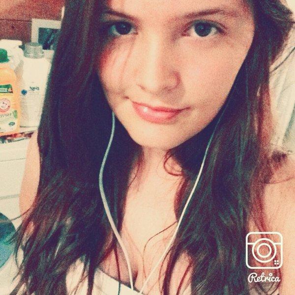 - Pourquoi j'ai changer, ses simple, j'ai appris de mes erreurs.. ❤️