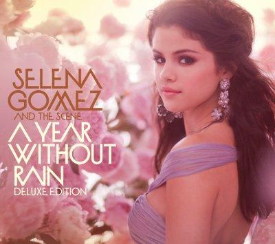 """Selena Gomez : """"Je veux un garçon qui sera fou de moi et me traitera comme une princesse !"""""""