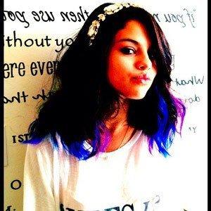 Selena Gomez:sa nouvelle coupe de cheveux rebelle (photo)
