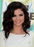 Photo de x3-Selena-Marie-Gomezx3
