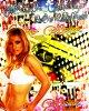 Deejay_M!G3R_470_InTRo_MGMiX-_-RaGGa_(www.deejaymiger.skyrock.com) (2o11) [★EXCLUSIF 2O11★] (2011)