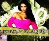 DEEJAY_M.I.G.E.R_974_MEGAMIX_CLUB_2014_