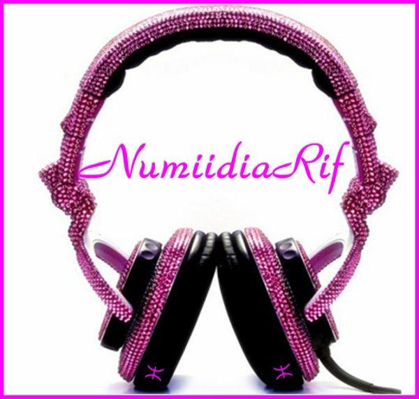 .NumiidiaRif