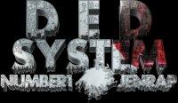 Ded System (ft Number1) (2011)