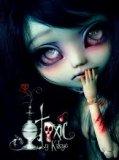 Photo de Zombie-Licorne-oQo