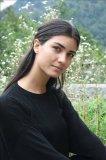 Photo de une-fille-7ama9