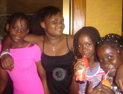 mon anniv 2010