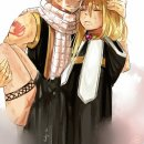 Photo de NaLu-4Ever-GrUvia