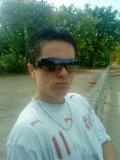 Photo de totoboss72000